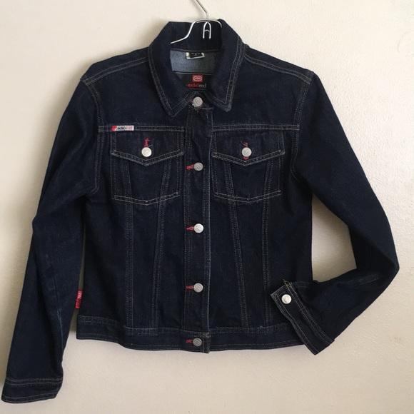 9e0629bb43a Ecko Unlimited Jackets   Coats
